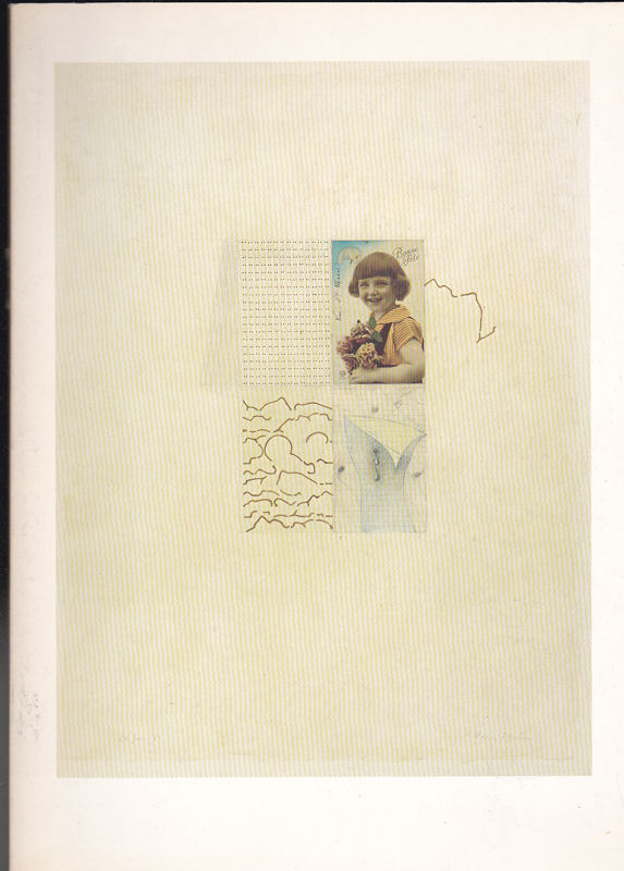 Neidel, Heinz Karin Blum. Arbeiten 1971-1981