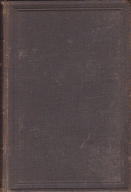 Thaten und Phrasen. Sammlung officieller und officiöser Depechen und Nachrichten über den Deutsch-Französischen Krieg 1870-1871