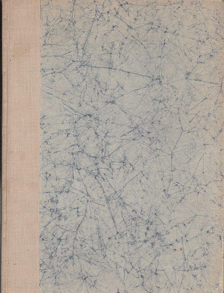 Franke, Willibald (Hrsg.) Moritz v. Schwinds Zeichnungen. In Auswahl herausgegeben und mit einer Einleitung versehen