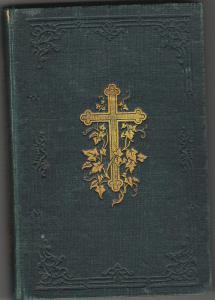 Harleß, G.C. Adolph von Aus dem Leben. Lied und Spruch