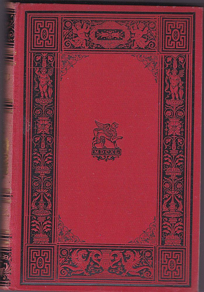 Goethe, Johann Wolfgang Goethes Sämmtliche Werke in fünfzehn Bänden. Band 3