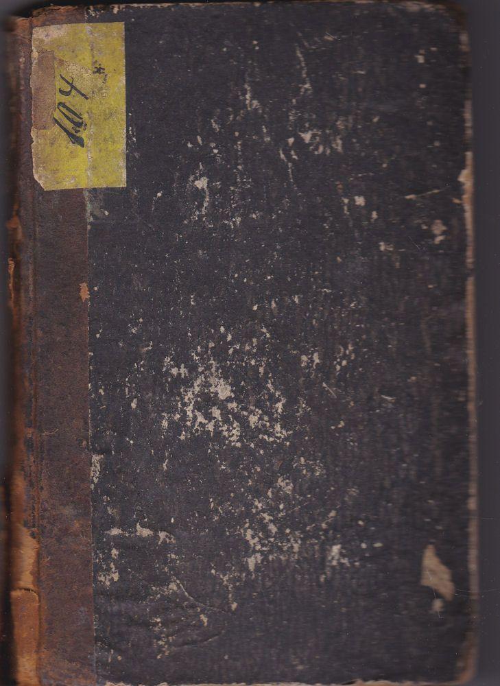 Baudissin, Adelbert Graf von Philippine Welser oder vor dreihundert Jahren 2. Band