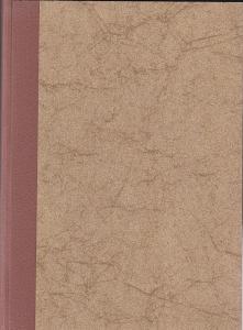 Landesverein Sächsischer Heimatschutz (Hrsg) Landesverein Sächsischer Heimatschutz Dresden. Mitteilungen Band 14, Heft 1-10 (von 12)1925