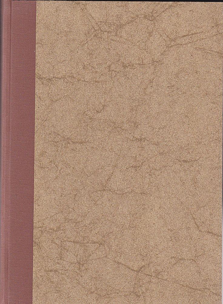 Landesverein Sächsischer Heimatschutz (Hrsg) Landesverein Sächsischer Heimatschutz Dresden. Mitteilungen 6 Hefte aus 1926 und 1926 (nicht komplett)