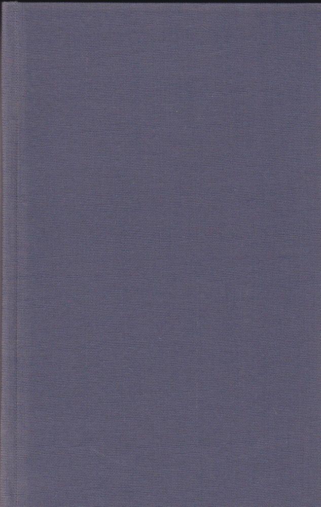 Tod, Marcus Niebuhr Streiflichter auf die griechische Geschichte. Drei Vorlesungen über die aus griechischen Inschriften zu gewinnenden Aufschlüsse über Leben und Denken der alten Welt