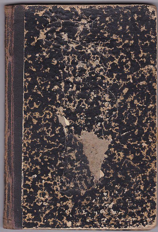 Collmann, R.F. Leitfaden der Bibelkunde für Lehrerbildungsanstalten