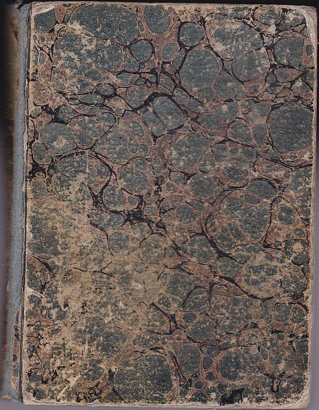 Livius, Titus und Oertel (Übersetzer) Römische Geschichte 5.-8. Band