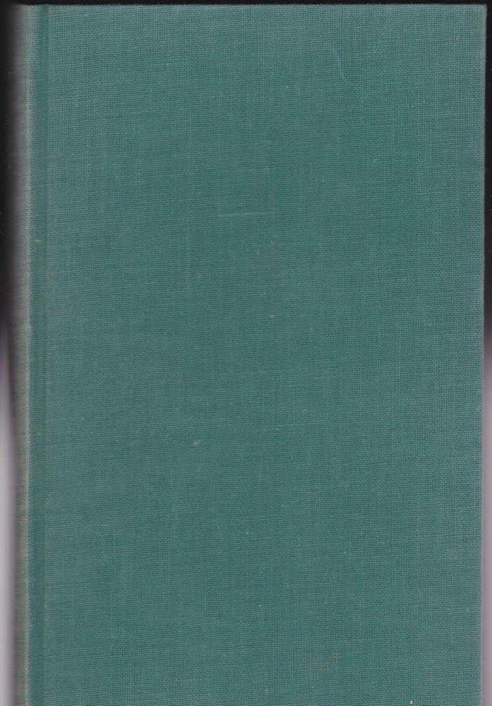 Historischer Verein Bamberg, (Hrsg.) Siebenundsiebstigster Bericht und Jahrbuch 1919/20/21// Achzigster Bericht 1928//Zweiundachzigster Bericht 1930//Vierundachzigster Bericht 1934- des historischen Vereins für die Pflege der Geschichte des ehemaligen ...