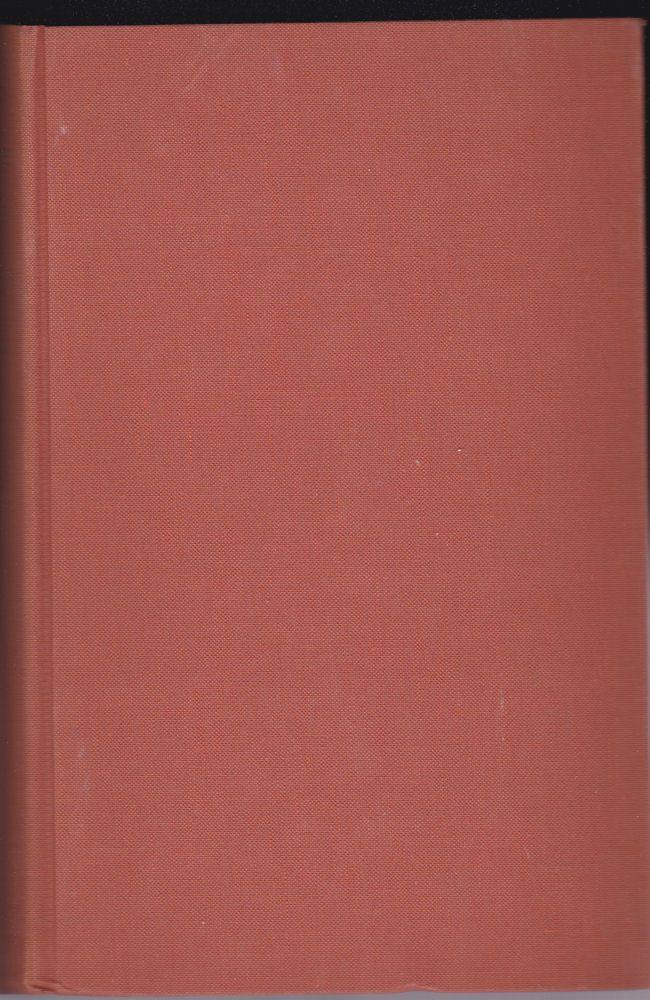 Utz, Arthur Grundsatzfragen des Öffentlichen Lebens Bibliographie (Darstellung und Kritik) Band 3 (1961-1963)