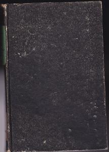 Eisenmann, W. Fr. Schulgrammatik der Französischen Sprache