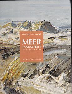 Lehmpfuhl, Christopher Meerlandschaft, Ostfriesland