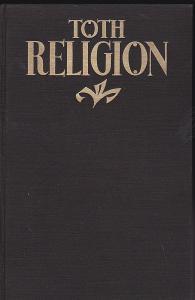 Toth, Tihamer Religion des jungen Menschen