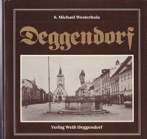 Westerholz, S. Michael Zauberhaft - real mein Deggendorf