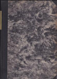 Laßleben, Michael (Hrsg.) Die Oberpfalz, 24. Jahrgang 1930 komplett