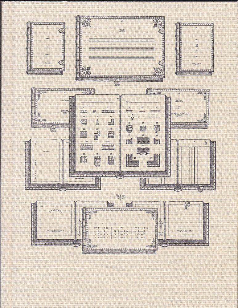 Bayerische Staatsoper Programmbuch: Jaques Offenbach- Les Contes de Hoffmann