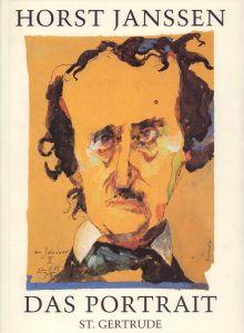 Das Portrait. Eine Auswahl 1945 bis 1994. Mit e. Vorwort v. Manfred Osten und biographischen Notizen zu den Dargestellten von Gerhard Schack.