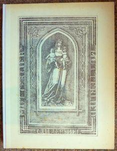 Friedrich Fröbels Mutter- und Kose-Lieder. 4. Aufl.