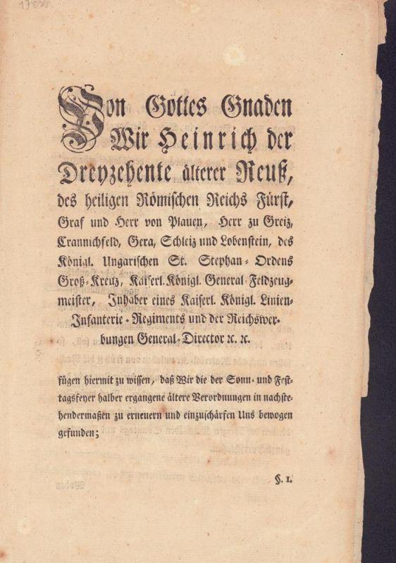 Scherrer, Paul u. Wysling, Hans. Quellenkritische Studien zum Werk Thomas Manns.