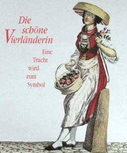 Die schöne Vierländerin. Eine Tracht wird zum Symbol. Katalog zur Ausstellung vom 7. August bis 17. November 1996, Altonaer Museum in Hamburg, Norddeutsches Landesmuseum.