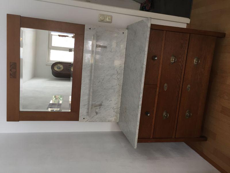 m bel antik kaufen verkaufen m bel antik auf oldthing. Black Bedroom Furniture Sets. Home Design Ideas