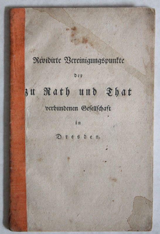 Dresdner Gesellschaft