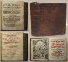 Wilkins Vertheidigter Copernicus, oder curioser und gründlicher Beweiß 1713 sf