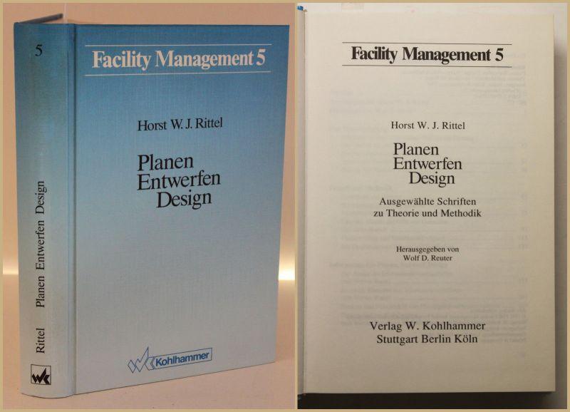 Rittel Facility Management 5