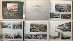 Neidhardt Schmalspurbahn-Album Sachsen Band 6 K.Sächs.Sts.E.B. 1881-1920 xz