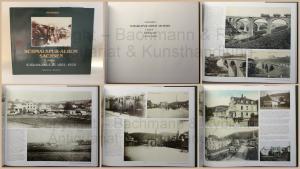 Neidhardt Schmalspurbahn Album Sachsen Band 2 K.Sächs.Sts.E.B. 1881-1920 xz