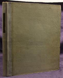 Duller Deutsches Stammbuch 1838 Kunst Kultur Persönlichkeiten Geschichte sf