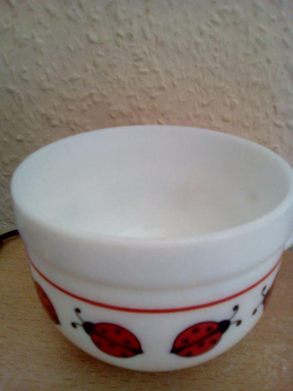 *** Außergewöhnliche Tasse ***