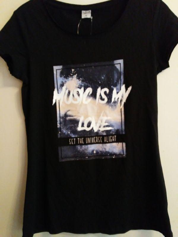 * Shirt *