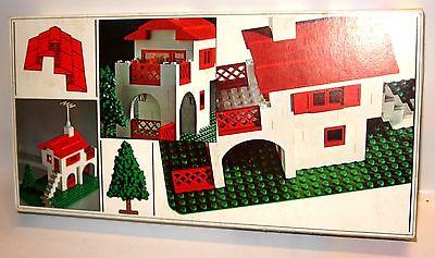 der artikel mit der oldthing id 39 19741543 39 ist aktuell nicht lieferbar. Black Bedroom Furniture Sets. Home Design Ideas