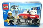 Bild zu LEGO City 7241 Fe...