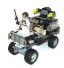 Bild zu LEGO Marvel 76030...