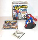 Bild zu SUPERMAN Collecti...