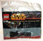Bild zu Lego STAR WARS SW...