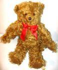 Bild zu SIGIKID 051 Teddy...