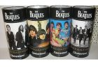 Bild zu The Beatles  4 Pu...