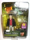 BREAKING BAD Walter White PX Exclusive Actionfigur MEZCO TOYS Neu (L)