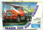 Bild zu ERTL 8022 Mack DM...