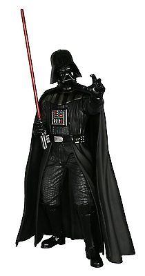 STAR WARS Return of Anakin Skywalker Darth Vader Model Kit Bausatz KOTOBUKIYA *L