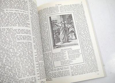 CHRISTUS & MUHAMMED Marienkalender Geschichten Taschenbuch KARL MAY reprint *WRY 3