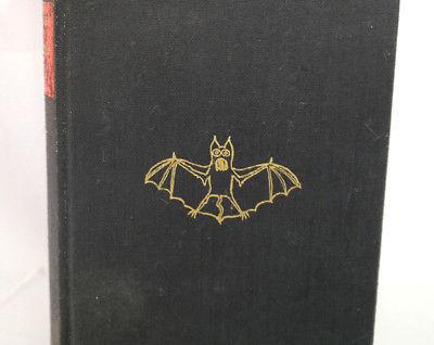 DRACULA Buch Roman Gebunden Bram Stoker CARL HANSER VERLAG (WRY) 1