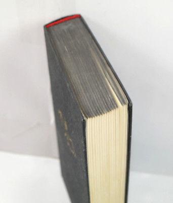 DRACULA Buch Roman Gebunden Bram Stoker CARL HANSER VERLAG (WRY) 2