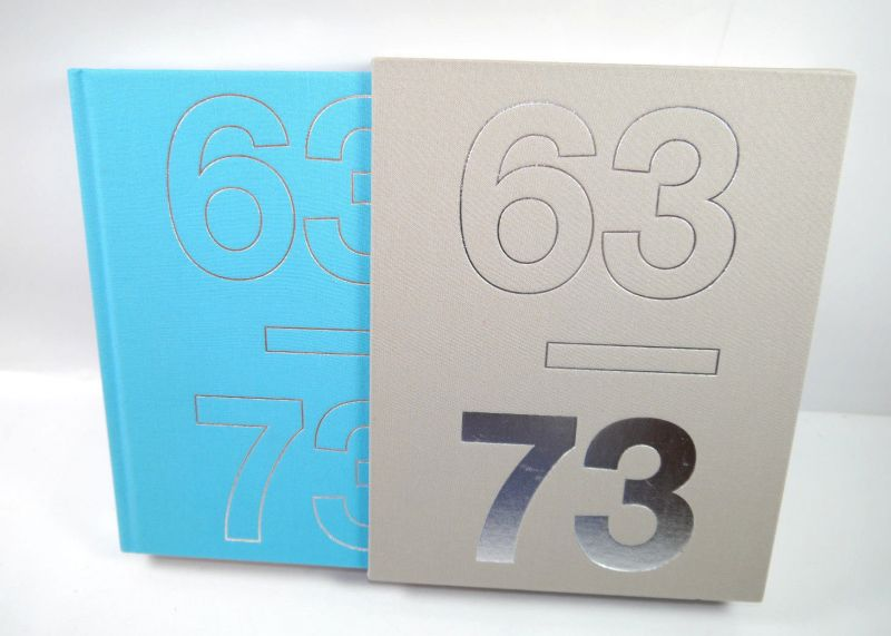 TD Total Design 63 73 Expanded Edition Buch englisch Unit 22 Ben Bos (WR3)