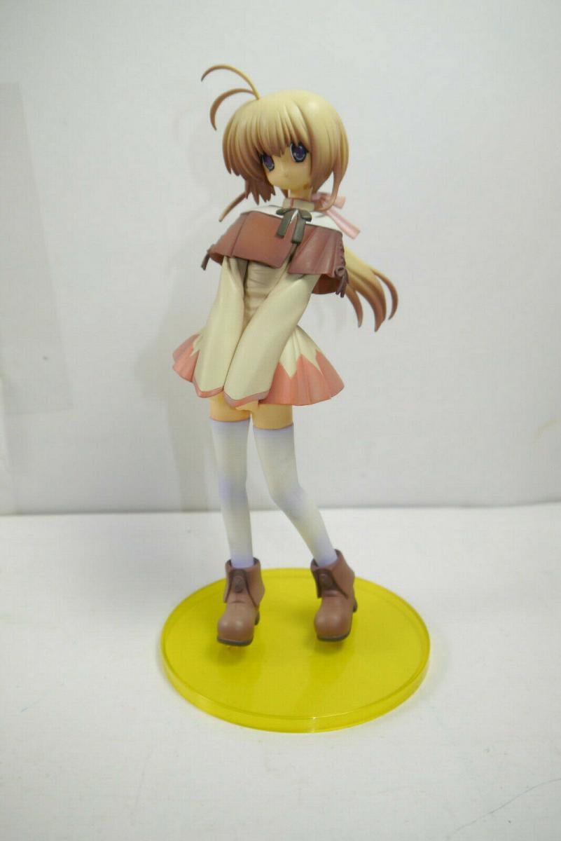 Majokko  Mint Lentil  PVC Figur 1:8 Kotobukiya   (L)