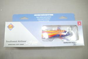 Hogan Southwest  Airlines Boeing 737-300 Arizona Standmodell 1:200 (K72)