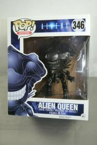 Aliens Alien Queen  346  FUNKO POP Neu / OVP  (L)