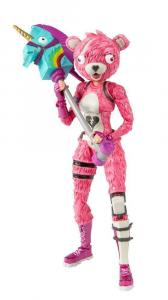 Fortnite Actionfigur Cuddle Team Leader 18 cm  McFarlane Toys (L)